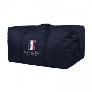 Kingsland Classic Bag