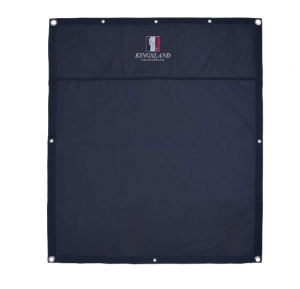 Kingsland Classic Stable Curtain