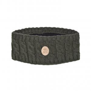 Kingsland Dulcie Cable Headband