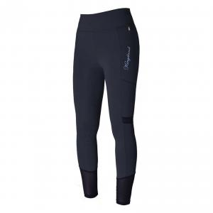 Kingsland Karina Tec Grip Comp Tights
