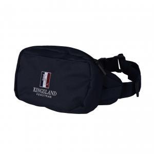 Kingsland Shoulder Bag