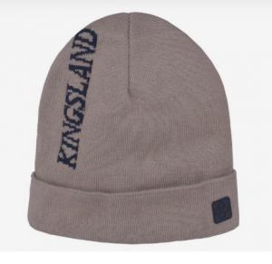 Kingsland Sierra Organic Hat