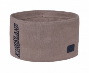 Kingsland Sierra Organic Headband