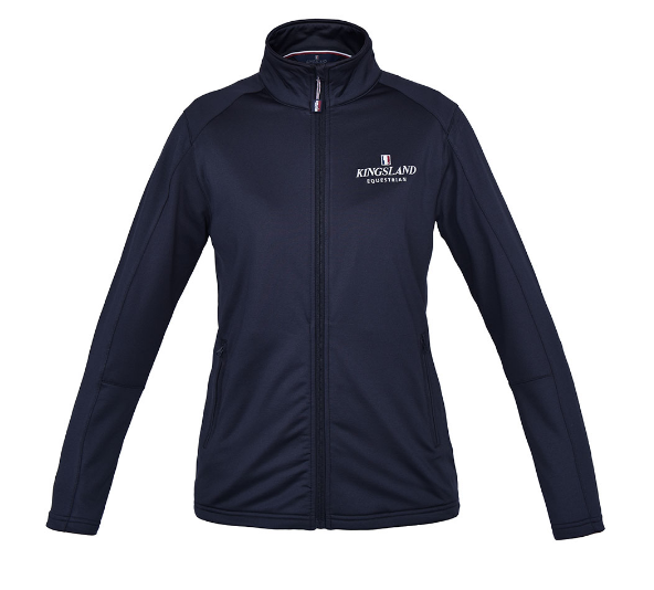 Kingsland Classic Fleecejacket