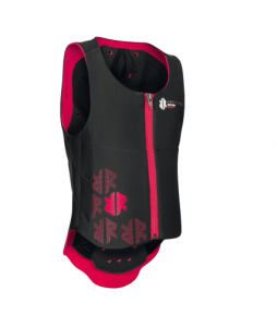 Komperdell Ballistic Vest Light Junior