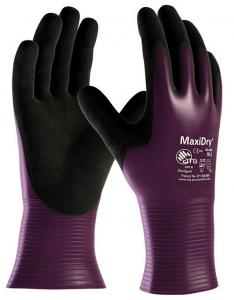 MaxiDry Zero Heldoppad Handske
