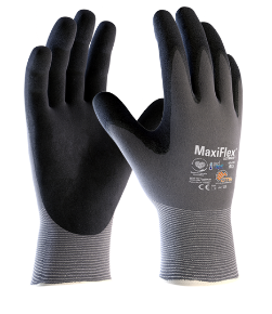 MaxiFlex Handske