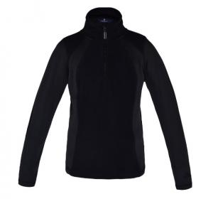 Kingsland Michelle 1/2 Zip Jumper Junior