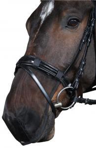 Horse Guard Mulskydd