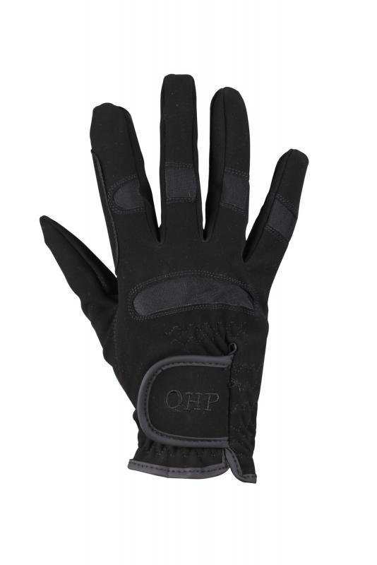 Qhp Handske Multi Junior