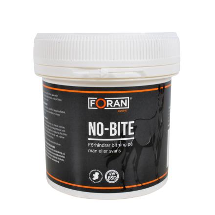 No Bite Cream