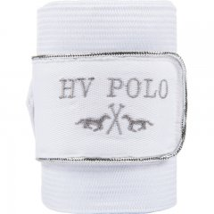 HV Polo Supportbandage Orlando 4-pack