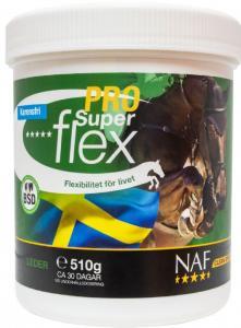 Pro Superflex