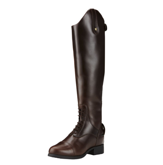 Ariat Bromont Pro Tall H2O Insulated