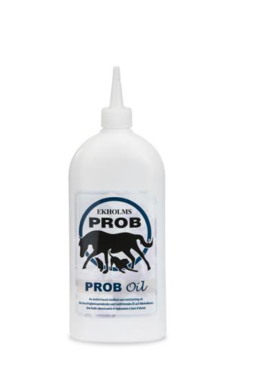 PROB Oil