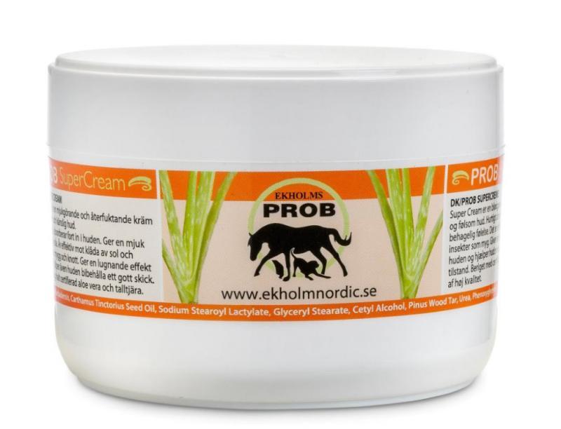 Prob Super Cream
