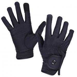 QHP Handske Force