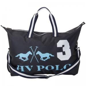 HV Polo Bag XL Redcliff