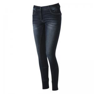 Ridbyxa Jeans Texas