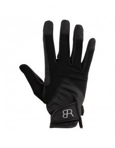 BR Handske Robbin