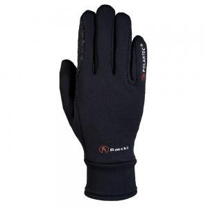 Roeckl Warwick Polartec Handske