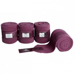 SD Design Gem Collection Fleecebandage