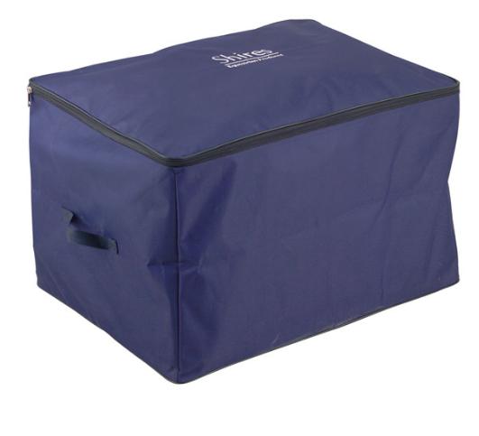 Täckesförvaringsbag