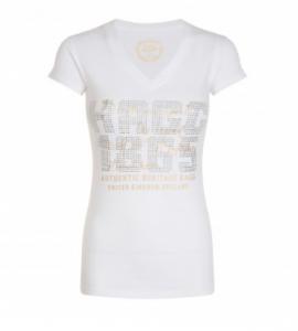 Hagg T-Shirt Tessy