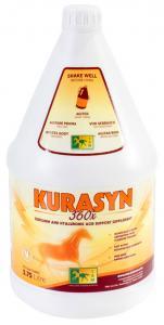 TRM Kurasyn 360X 1L