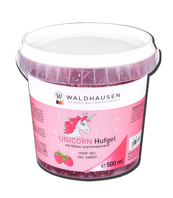 Unicorn Hovgel