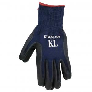 Kingsland Venlo Riding Gloves