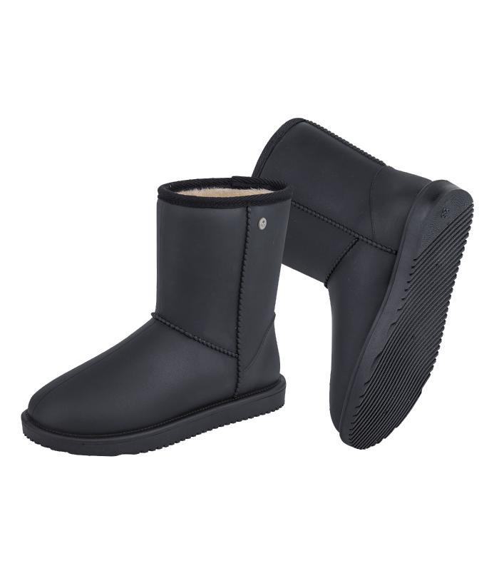 WH Regn Boots