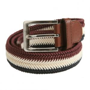Kingsland Whynn Belt