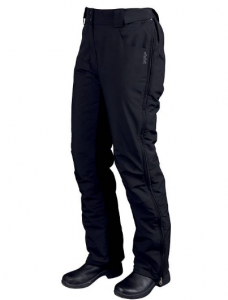 Equipage Winterfield Softshell Byxa Junior