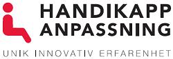 Handikappanpassning i Trestad AB