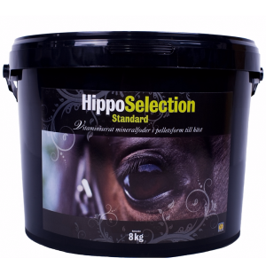 Hippo Selection Standard