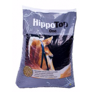 Hippo Top One 15 kg