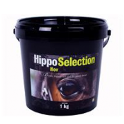 HIPPO Selection Hov 1 kg