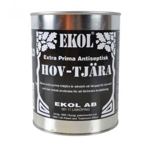 Ekol Hovtjära 500 ml