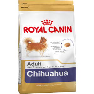 RC Chihuahua Adult 3 kg