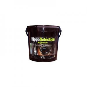 Hippo Selection Magnesium