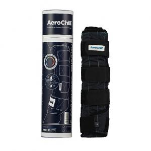 Aerochill Horse Cooling Boots L