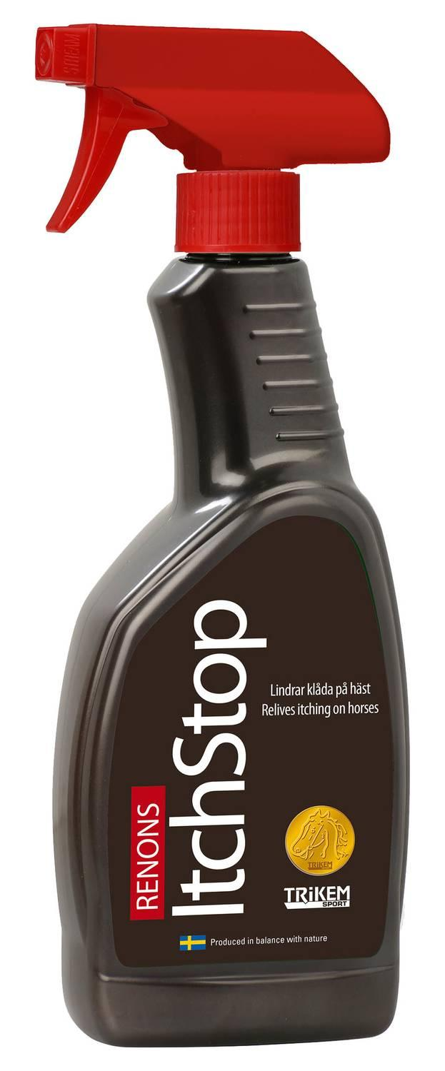 Renons ItchStop 500ml