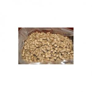 Easy-bedding Halmpellets 13 kg