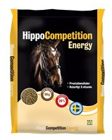 HippoCompetition Energy 15 kg