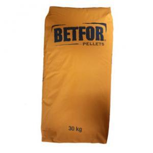 Betfor pellets 30kg