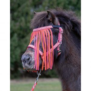 Flyveil Gelato Ponny