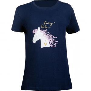 T-shirt Fairy Tale