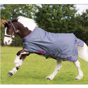 horseware amigo pony hero 6 lite