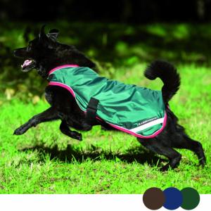 horseware rambo hundtäcke